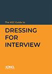 KEC-MiniGuide-DressingForInterview
