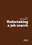 KEC-MiniGuide-UndertakingAJobSearch