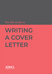 KEC-MiniGuide-WritingACoverLetter